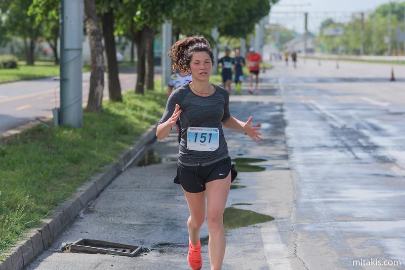 mitakis_marathon_plovdiv_2016-184.jpg