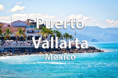 2017-01-16 - Puerto Vallarta