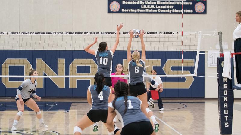 HPU Volleyball-92024.jpg