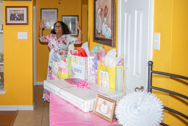 Jenn-Baby-Shower-2609.jpg