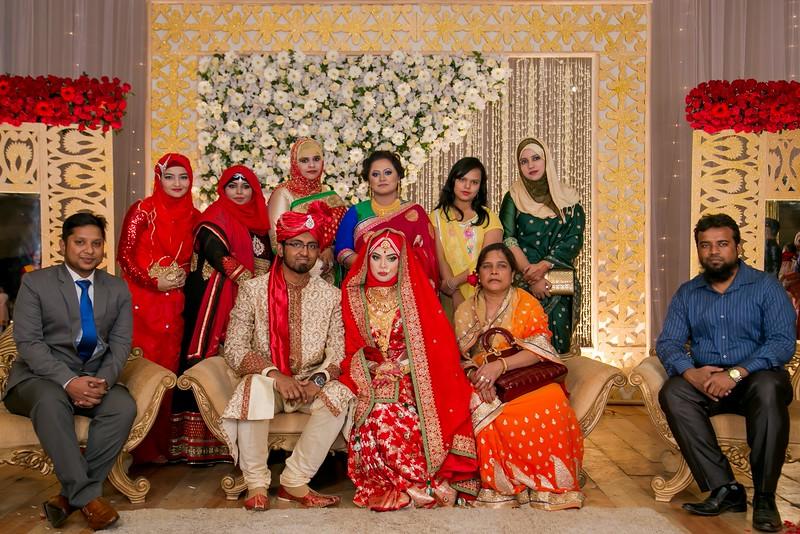 Z.M.-1532-Wedding-2015-Snapshot.jpg