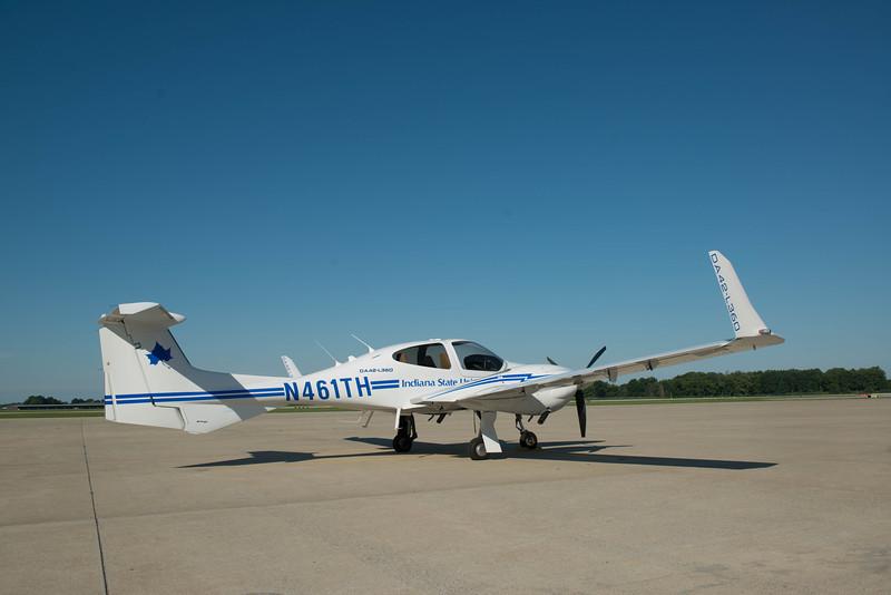 August 05, 2013-New Plane 7953.jpg