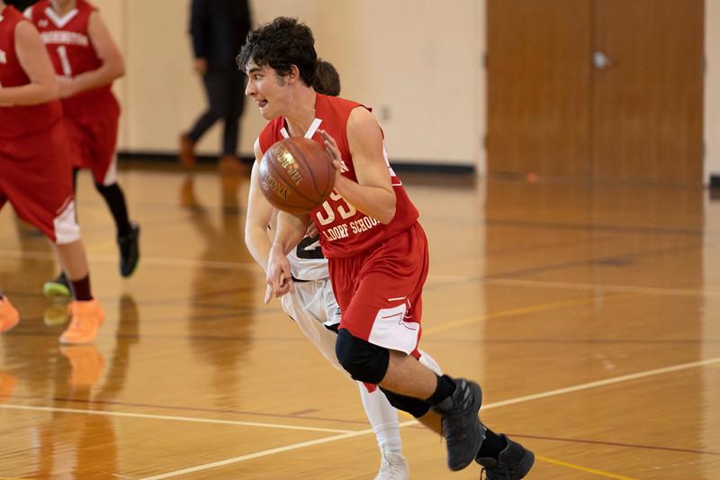 kwhipple_wws_basketball_field_20181210_0009.jpg