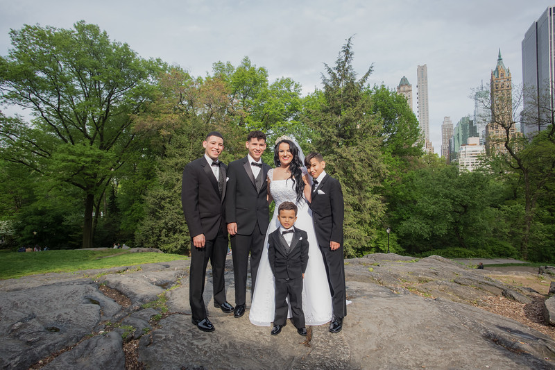 Central Park Wedding - Rosaura & Michael-106.jpg