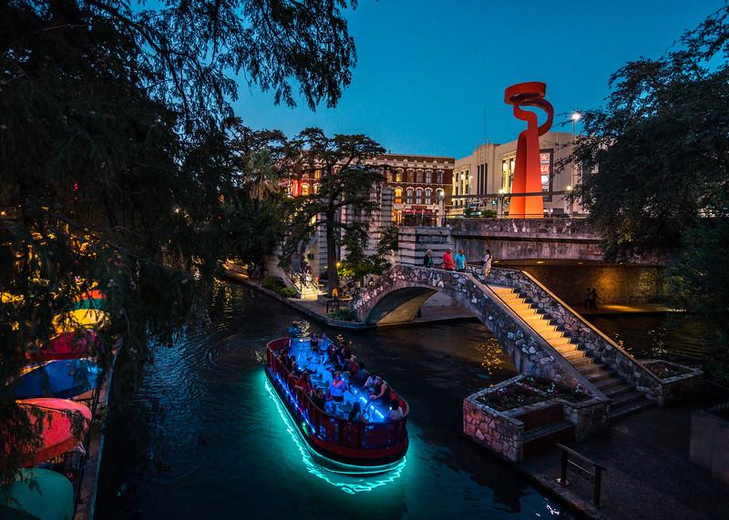 Riverwalk river glow boat.jpg