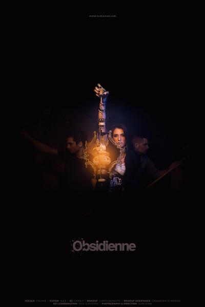 Obsidienne - 0 - 4011 cover.jpg