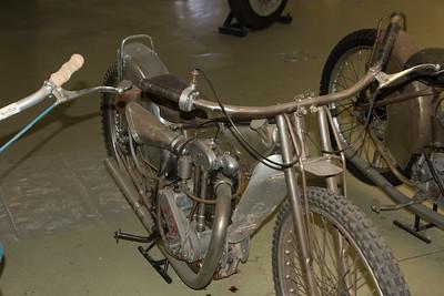 Manchester MSI Cars & Bikes