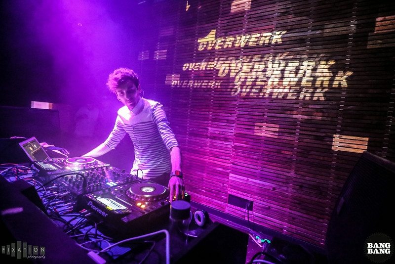 Overwerk-Bang_Fixation-81.jpg