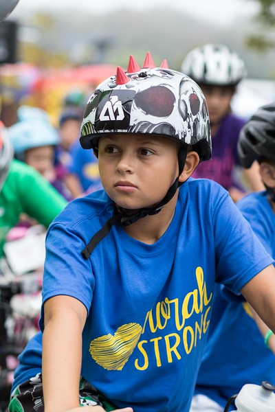 PMCKidsRideLexington (29 of 89).jpg
