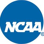NCAA DII