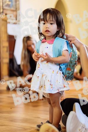 © Bach to Baby 2018_Alejandro Tamagno_St. Johns Wood_2018-07-06 005.jpg