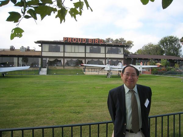 2008 June