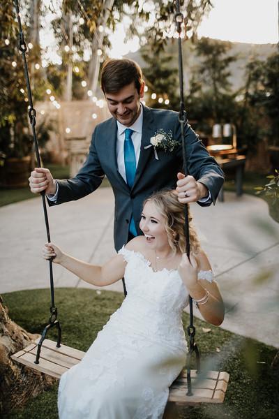 Epp Wedding  (513 of 674) + 0K9A1148.jpg