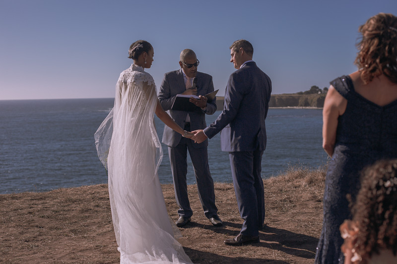 KEVIN AND LEAH-237.jpg