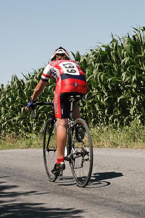 FCCC - Road Race - July-21-07