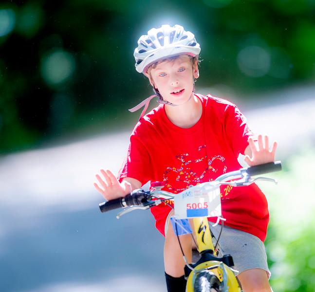 142_PMC_Kids_Ride_Higham_2018.jpg
