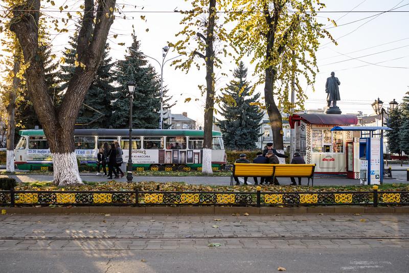 Vladikavkaz - 11 Novembre 2016-6_DSC5880.jpg