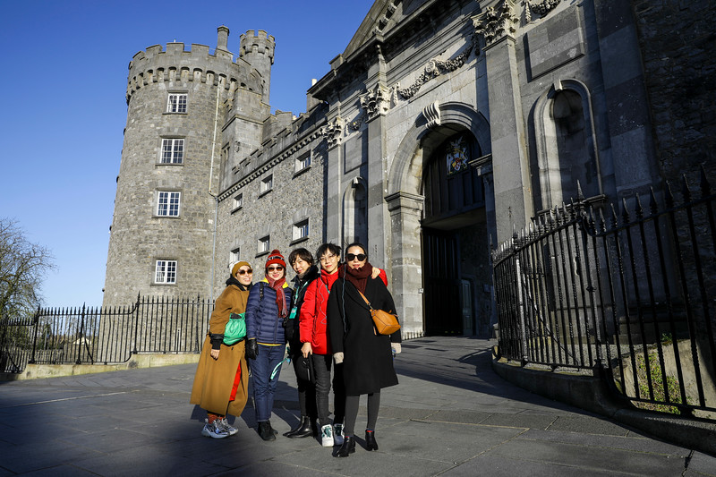 1.15.20WH&RPresidentsClub_Ireland-9443.jpg