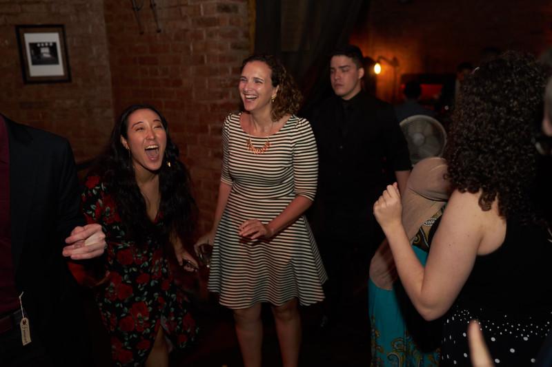James_Celine Wedding 1365.jpg