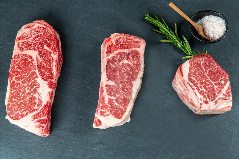 Met Grill_Steaks_003.jpg