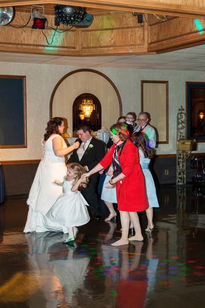 Knobloch Wedding 20120303-19-54 _MG_081708.jpg