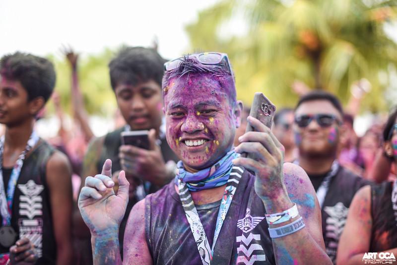 Color Manila Challenge (40).jpg