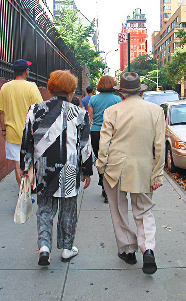 old couple walking.jpg
