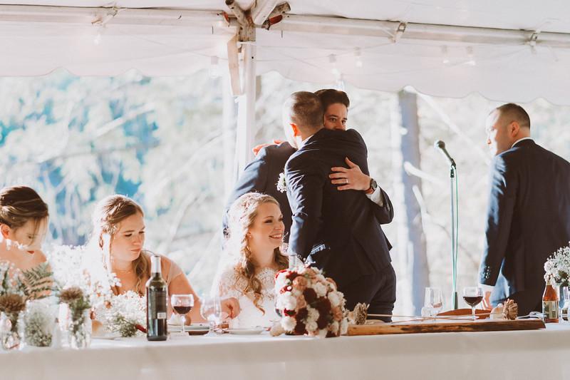 Emily + Rob Wedding 0663.jpg