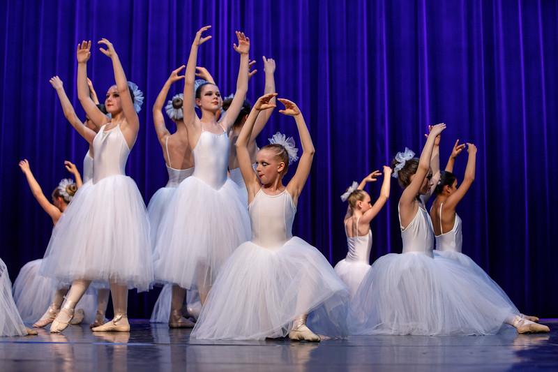 20170520_ballet_0350.jpg