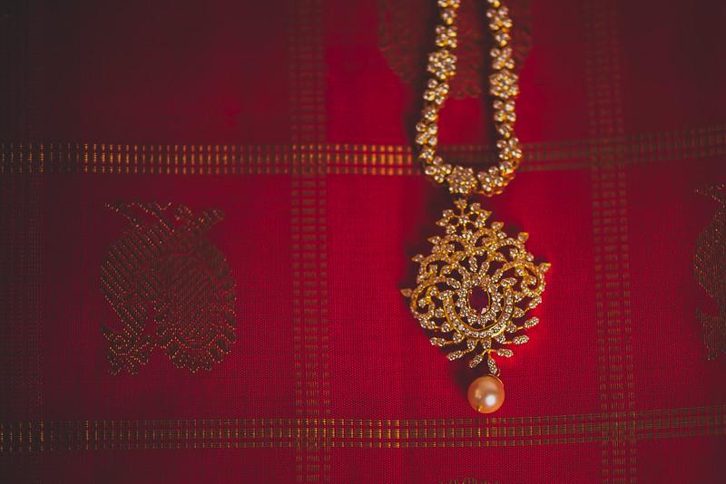LightStory-Lakshmi+Lakshmanan-7014.jpg