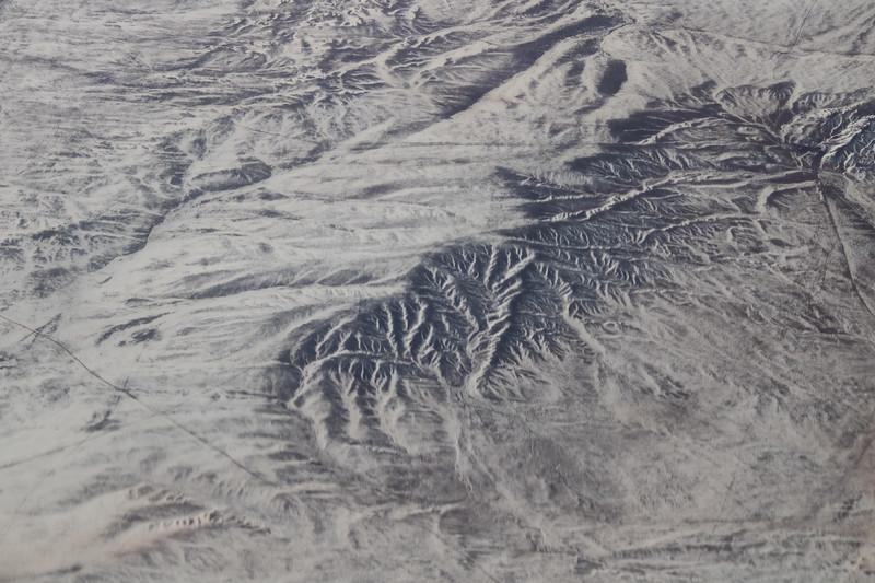 mongolianFebruary-1161.jpg