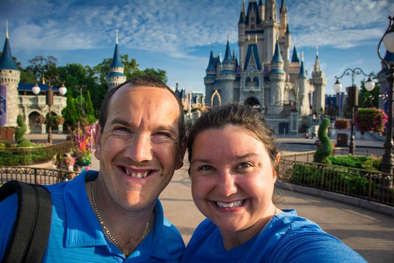Disney World37.jpg