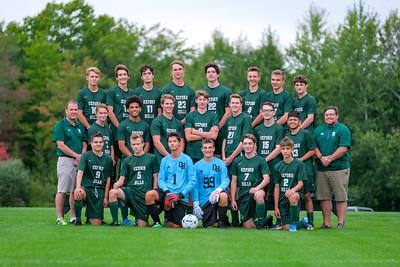 2019-09-10 OHCHS Boys Soccer