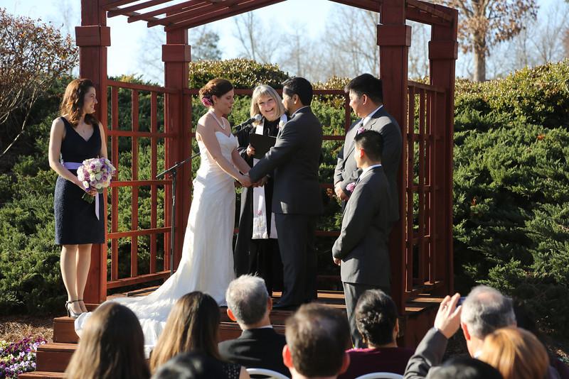 2014-02-22_Li_wedding_19.JPG