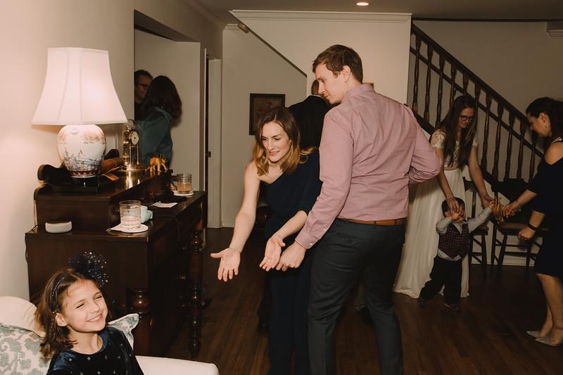 Jenny_Bennet_wedding_www.jennyrolappphoto.com-595.jpg