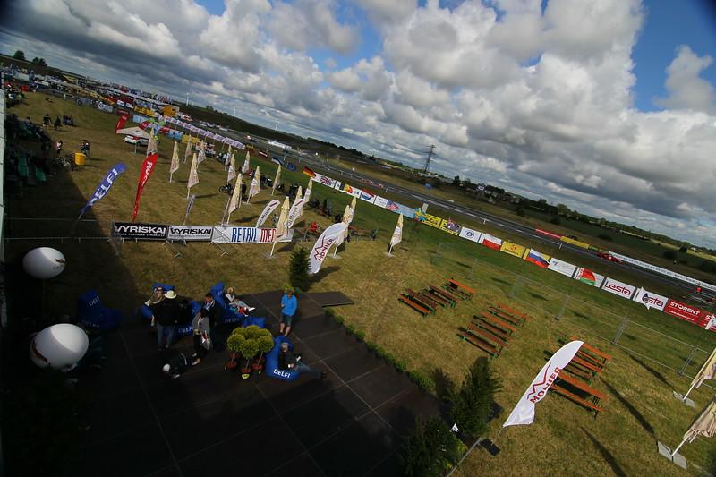 WRC_6170.JPG
