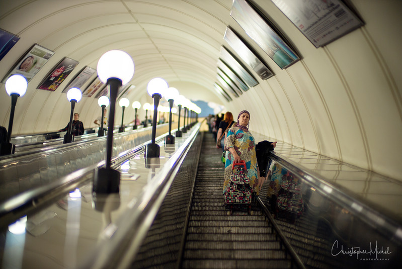 20140531_Moscow subway_2645.jpg