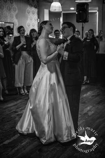 H&B_Wedding-1030.jpg