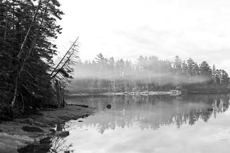 Frenchmen Bay 01 - black and white.jpg