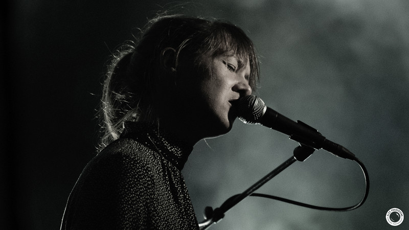 Sophie Hunger - Label Suisse 2016 07 (Picture By Alex Pradervand).jpg