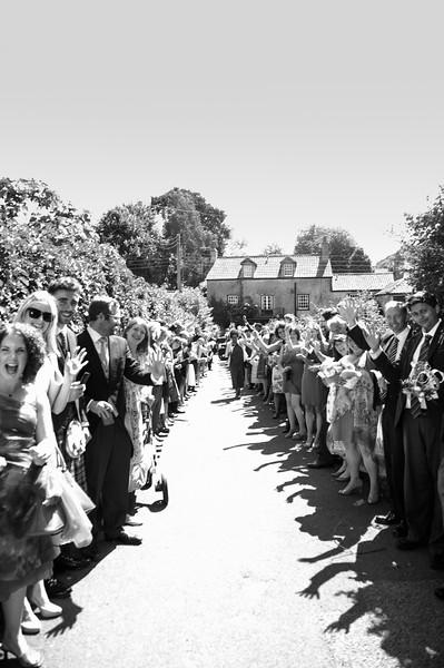 598-beth_ric_portishead_wedding.jpg