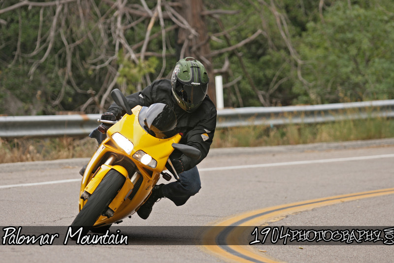 20090620_Palomar Mountain_0016.jpg