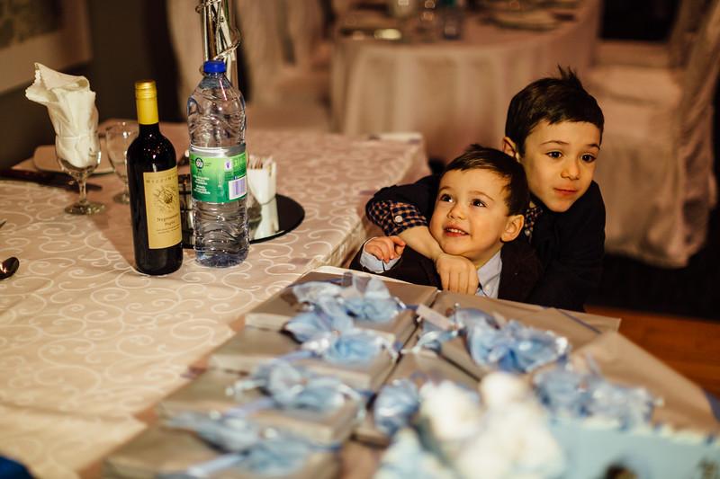 Baptism-Fotis-Gabriel-Evangelatos-2758.jpg