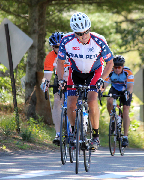 0606_PMC_Highlights_2013.JPG