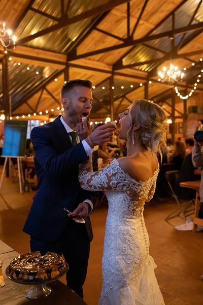 Blake Wedding-1185.jpg