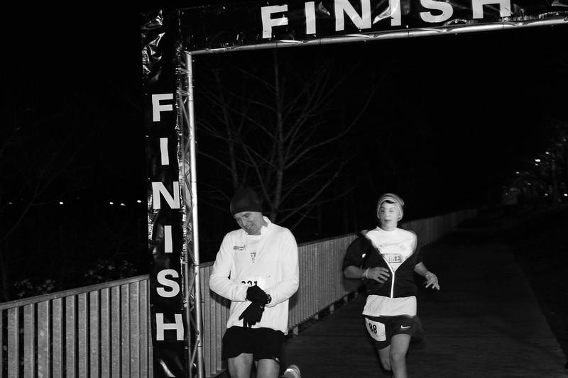 First Run 2011 New Year's Eve -44.jpg