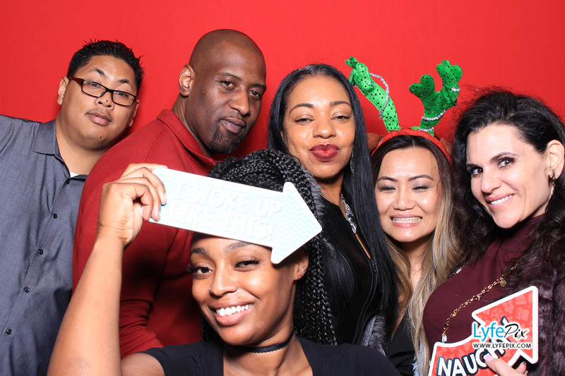 eastern-2018-holiday-party-sterling-virginia-photo-booth-1-143.jpg