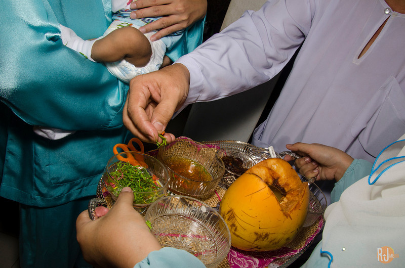 Malaysia-Sabah-Birthday-2486.jpg