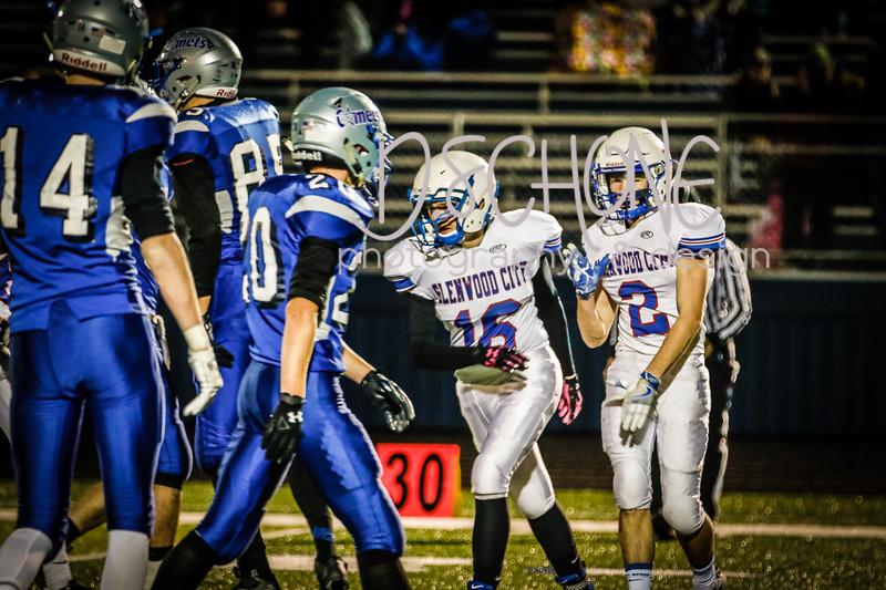 10-14-16 Varsity Football vs. Cameron-52.JPG