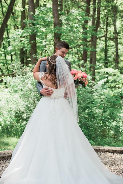 WeddingJS-370.jpg